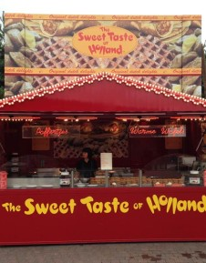 05-the-sweet-taste-of-holland
